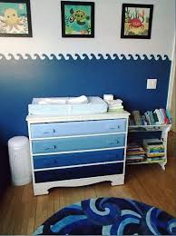 69 best images about nursery on pinterest sea turtles baby sea