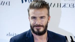 mens style hair bread mens hairstyles november beard style and how to get some popular