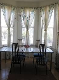 Curtain For Dining Room by Best 25 Curtains For Doors Ideas On Pinterest Door Window