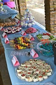 Kids Party Food Ideas Buffet by My Life As A Lawyer U0027s Wife Ellie U0027s Alice In Wonderland 1st