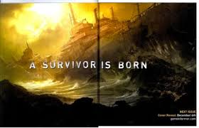 tomb raider a survivor is born wallpapers square enix files trademark for u0027a survivor is born u0027