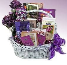 anniversary gift baskets watches on sale 25th anniversary gift basket 1312181514