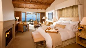book the resort at pelican hill carrier