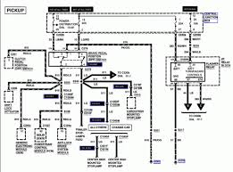 5 pin relay wiring diagram driving lights tamahuproject org