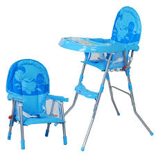 Child Desk Chair by Chairs For Kids Home U0026 Interior Design