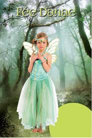 compare prices on halloween costumes fairy online shopping buy