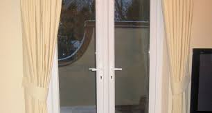 Blinds Or Curtains For French Doors - curtains door curtain ideas pinterest long door curtains behappy