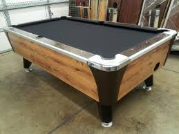 Valley Pool Table by 2015 Januarybar Pool Tables In Elegant Valley Pool Table Parts As