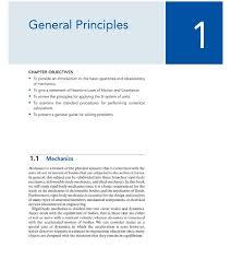 engineering mechanics statics r c hibbeler 12th edition