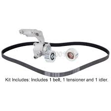 lexus is250 for sale san diego lexus is250 serpentine belt and tensioner kit parts view online
