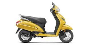 honda cdr bike price honda bikes price list in india new bike models 2018 images specs