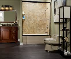 shower bathroom tile cost amazing shower replacement cost
