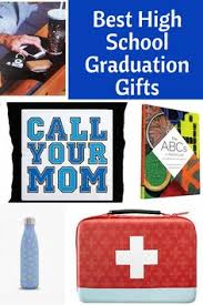 girl high school graduation gifts graduation gift ideas for boys and list of