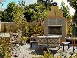 30 Best Patio Ideas Images On Pinterest Patio Ideas Backyard by 30 Best Outdoor Color Images On Pinterest Garden Ideas Mosaics