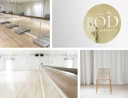 Hit The Floor Pool Dance Scene - blog the bod by kym herjavec