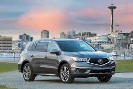acura vip 2017 acura mdx sport hybrid it lives up to both names u2014 sport and