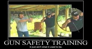Fail Meme - sunday gunday 8 gun fail memes that ll leave them with stitches