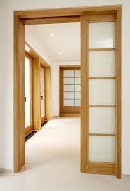 Interior Door Lining Oak Door Lining Rebate 133mm X 32mm