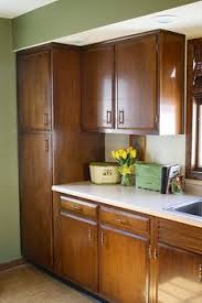 1960s Kitchen 1960s Kitchen Cabinetscolors S St Charles Steel Kitchen Cabinets