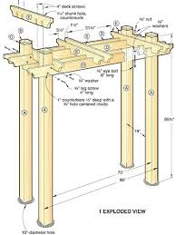 deck swing plan oversized porch swing plans porch swing planter
