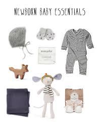 newborn baby necessities newborn baby necessities noble carriage