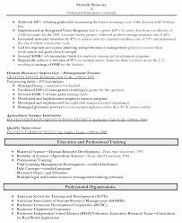 executive resume service resume human resource resume startling human resource executive