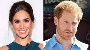 Meghan Markle And Prince Harry Meghan Markle What You Need To Know About Prince Harry U0027s