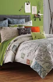 bedroom covers dance drumming com duvet covers online zebra bedrooms paint decor decorating bedrooms teen rooms bedroom sets wall colors accent