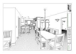 design kitchen floor plan 20 popular kitchen layout design