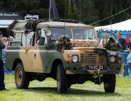 land rover series 3 109 the world u0027s best photos of 109 and land flickr hive mind