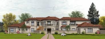 home design custom house plan for recent client square feet