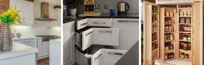 transitional kitchen cabinets for markham richmond hill castlekitchenskitchen cabinets kitchen cupboards pantry cabinets