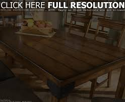 dining room table sets pleasing dining room table sales home