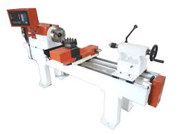 cnc wood turning lathe cnc lathe machines solar industries
