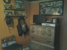 t v u0026 picture harley davidson bedroom pinterest harley davidson
