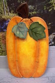 thanksgiving pumpkin crafts 153 best wooden pumpkins images on pinterest wooden pumpkins