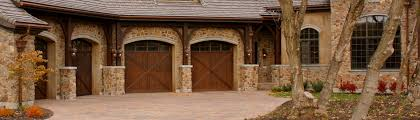 Overhead Door Company Sacramento Carriage House Door Company Sacramento Ca Us 95838