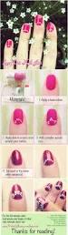 1442 best nails images on pinterest disney nails art nail art