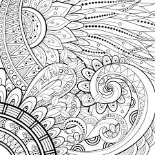 25 best dessin à colorier gratuit ideas on pinterest coloriage