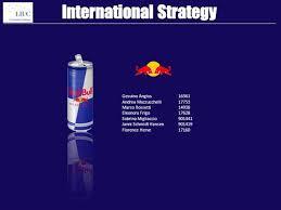 presentation red bull final authorstream