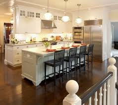 galley kitchens with island pendant lights island pendant above island with 8 foot