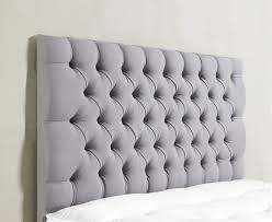 headboards u2013 shop bed headboards amazon uk
