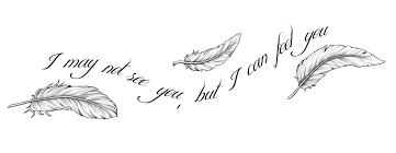 dragon dream catcher dream catcher tattoos tattoo design and ideas