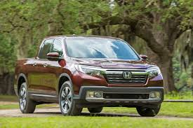 honda truck tailgate review 2017 honda ridgeline is king of the tailgate party the