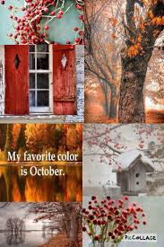 792 best autumn images on pinterest autumn fall fall and autumn