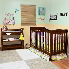 Convertible Cribs Sets Baby Crib Sets Cymax Stores