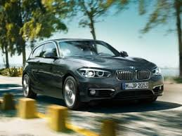 sytner bmw newport used cars used bmw offers sytner bmw