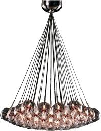 Pottery Barn Kids Chandelier by Pottery Barn Kids Chandelier Fixtures Light Multi Light Mini