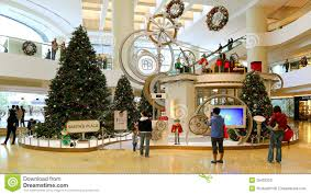 best store for christmas decorations rainforest islands ferry
