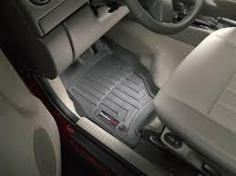 jeep liberty car mats 2006 jeep liberty weathertech floorliner car floor mats liner